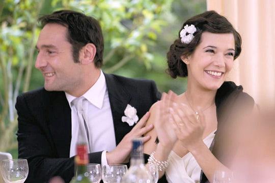 Will smith et jada pinkett smith amoureux l 39 cran for Zoe dujardin