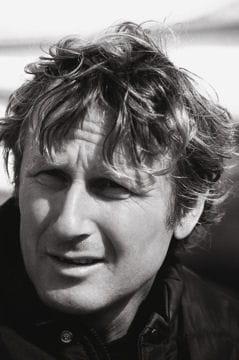 Michel Malinovsky