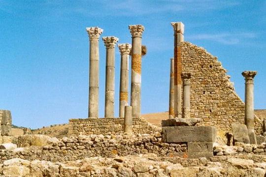 Recherche femme pour partir en vacances au maroc