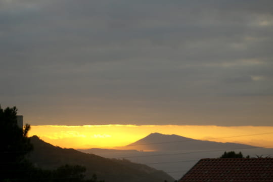 l horizon rencontre Chambéry