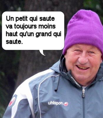 bon-sens-guy-roux-698016.jpg