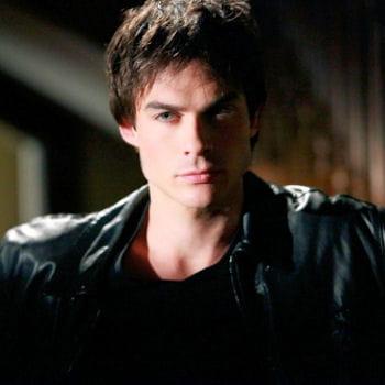 Série TV Dark-Hunters : Quel serait votre casting idéal ? Damon-salvatore-vampire-diaries-745982