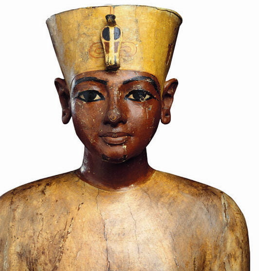 http://www.linternaute.com/science/magazine/decouvertes-archeologiques/image/tombeau-toutankhamon-746069.jpg