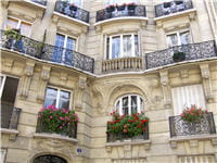 l'offre d'assurance habitation peut proposer un hébergement temporaire en cas de