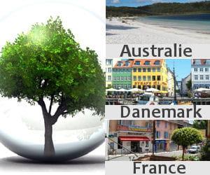 http://www.linternaute.com/actualite/monde/bonheur-monde/image/bonheur-monde-752903.jpg