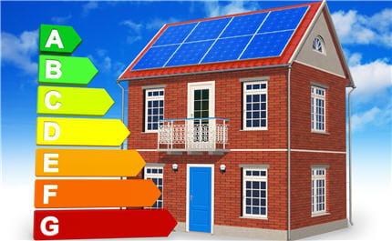 la rentabilit d 39 un panneau photovolta que les panneaux photovolta ques sont ils encore. Black Bedroom Furniture Sets. Home Design Ideas