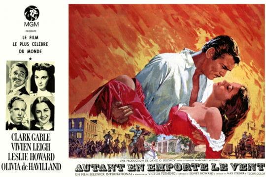 http://www.linternaute.com/cinema/magazine/plus-belles-affiches-love/image/autant-emporte-vent-777991.jpg