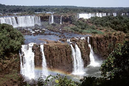 10 forêts en danger (article sous chaque photo) Mata-atlantica-780385