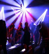 http://www.linternaute.com/actualite/magazine/record/image/plus-grande-discotheque-monde-est-privilege-d-ibiza-782201.jpg