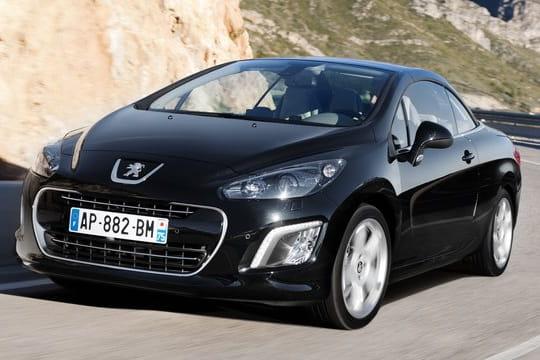Nouvelle Peugeot 308 : la lionne reprend du poil de la bête Peugeot-308-commercialisation-786701