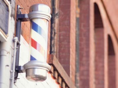 le barbier de sa ville rouen barbiers l 39 internaute homme. Black Bedroom Furniture Sets. Home Design Ideas