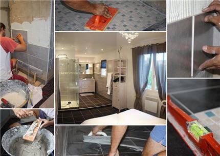 prix gant electricien creteil prix travaux agrandissement maison soci t trsptz. Black Bedroom Furniture Sets. Home Design Ideas
