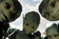 http://www.linternaute.com/cinema/magazine/photo/les-extraterrestres-au-cinema-la-vie-est-ailleurs/image/9-galaxy-quest-l-extraterrestre-incompetent-cinema-magazine-823572.jpg