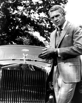 Steve Mc Queen - Page 2 Steve-mcqueen-dandy-thomas-crown-827172