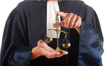 comprendre le contrat d 39 assurance juridique la protection juridique pour vous couvrir des. Black Bedroom Furniture Sets. Home Design Ideas
