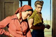 http://www.linternaute.com/cinema/star-cinema/elizabeth-taylor/image/2-cinema-stars-833396.jpg