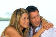 http://www.linternaute.com/cinema/business/classement/box-office-de-la-semaine/image/le-mytho-cinema-cine-business-843112.jpg