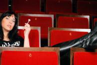 http://www.linternaute.com/cinema/magazine/manuel-du-savoir-vivre-au-cinema/image/cinema_10441597_laurent-saillard_fotolia-cinema-magazine-844203.jpg