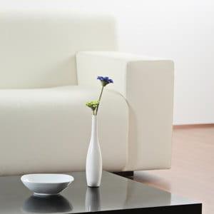 nettoyer un canap en cuir astuces de grand m re pour le. Black Bedroom Furniture Sets. Home Design Ideas