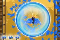 NinJump, grimper le plus haut possible - Jeux gratuits Android et iPhone - L'Internaute High-tech
