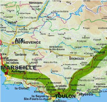 http://www.linternaute.com/actualite/grand-projet/dossier/tgv-les-nouvelles-lignes-d-ici-2020/image/tgv-provence-alpes-cote-d-azur-855201.jpg
