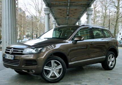 essai volkswagen touareg v6 3 0 l tfsi hybrid tiptronic carat edition essai volkswagen touareg. Black Bedroom Furniture Sets. Home Design Ideas