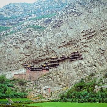 http://www.linternaute.com/voyage/magazine/selection/les-montagnes-sacrees-dans-le-monde/image/bei-heng-shan-chine-868250.jpg