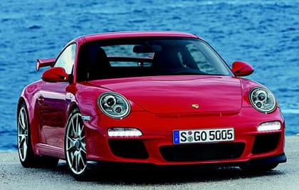 la porsche 911 est la meilleure voiture de l 39 histoire linternaute. Black Bedroom Furniture Sets. Home Design Ideas