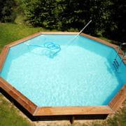 Installer une piscine hors sol juin 2014 memes for Destockage piscine bois