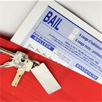 Une location sans souci pour les bailleurs location - Qui peut se porter garant pour une location d appartement ...