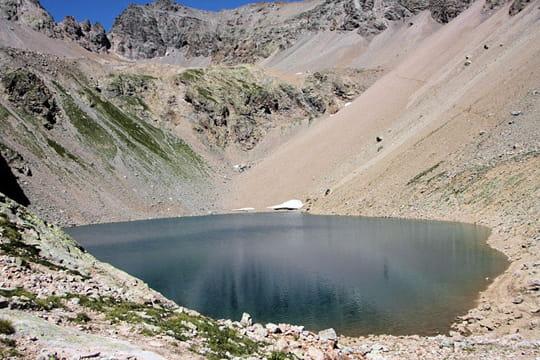 le monêtier-les-bains, hautes-alpes