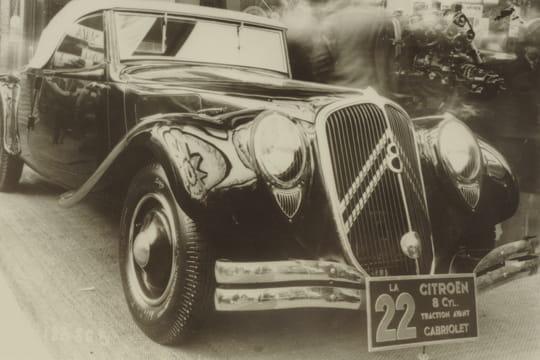 879941-citroen-traction-22-cabriolet-1934