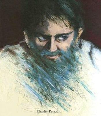barbe-bleue-881654