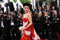 http://www.linternaute.com/cinema/evenement/meilleures-photos-de-cannes/image/dv950765-cinema-evenements-882764.jpg