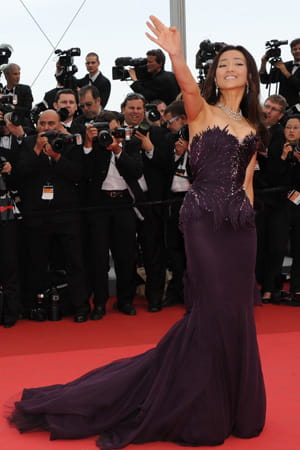 http://www.linternaute.com/cinema/evenement/les-plus-belles-robes-du-festival-de-cannes-2011/image/gong-lijpg-cinema-evenements-883238.jpg