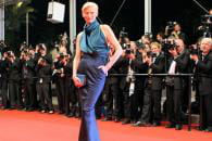 http://www.linternaute.com/cinema/evenement/meilleures-photos-de-cannes/image/dv951730-cinema-evenements-883960.jpg