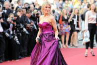 http://www.linternaute.com/cinema/evenement/meilleures-photos-de-cannes/image/dv951689-cinema-evenements-883982.jpg