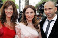 http://www.linternaute.com/cinema/evenement/meilleures-photos-de-cannes/image/dv951545-cinema-evenements-884006.jpg