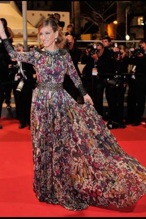 http://www.linternaute.com/cinema/evenement/les-plus-belles-robes-du-festival-de-cannes-2011/image/sarah-jessica-parker-cinema-evenements-885468.jpg