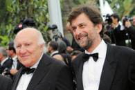 http://www.linternaute.com/cinema/evenement/meilleures-photos-de-cannes/image/dv952416-cinema-evenements-886246.jpg