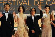 http://www.linternaute.com/cinema/evenement/meilleures-photos-de-cannes/image/dv952728-cinema-evenements-886363.jpg