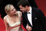 http://www.linternaute.com/cinema/evenement/meilleures-photos-de-cannes/image/dv951695-cinema-evenements-886372.jpg