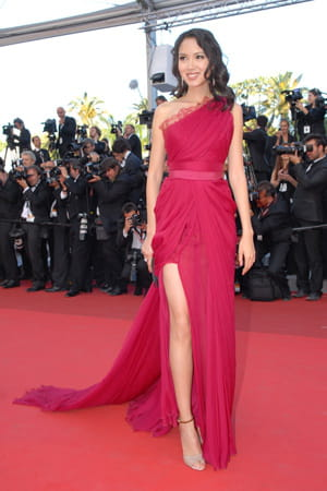http://www.linternaute.com/cinema/evenement/les-plus-belles-robes-du-festival-de-cannes-2011/image/zhang-zillin-loreal-cinema-evenements-887058.jpg