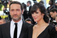 http://www.linternaute.com/cinema/evenement/couples-festival-de-cannes/image/dv954945-cinema-evenements-887643.jpg