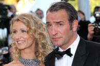 http://www.linternaute.com/cinema/evenement/couples-festival-de-cannes/image/dv954781-cinema-evenements-887718.jpg