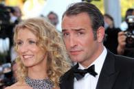 http://www.linternaute.com/cinema/evenement/couples-festival-de-cannes/image/dv954781-cinema-evenements-887718.jpg