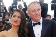http://www.linternaute.com/cinema/evenement/couples-festival-de-cannes/image/dv950798-cinema-evenements-887738.jpg