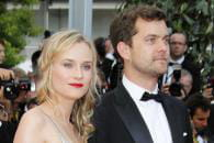 http://www.linternaute.com/cinema/evenement/couples-festival-de-cannes/image/dv951551-cinema-evenements-887780.jpg