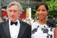 http://www.linternaute.com/cinema/evenement/couples-festival-de-cannes/image/dv953229-cinema-evenements-887889.jpg