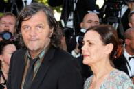 http://www.linternaute.com/cinema/evenement/couples-festival-de-cannes/image/dv955769-cinema-evenements-888103.jpg